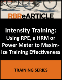 IntensityTraining2016.Web
