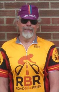 John Hughes photo.cropped.web