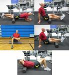 Strength Training Workout for Cyclists to Improve Your Core, Power and Strength