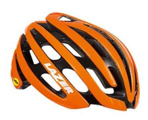 Lazer Z1 flash orange 34 big WEB MIPS