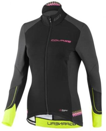 LouisGarneauCourseWindProJacket.womens.front.WEB
