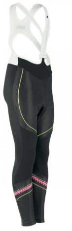 LouisGarneauElite2BibTights.womens.front.WEB