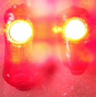 NiteRider Sentinel vs Solas Tail Light.brightness.web