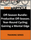 Winter Cycling Bundle