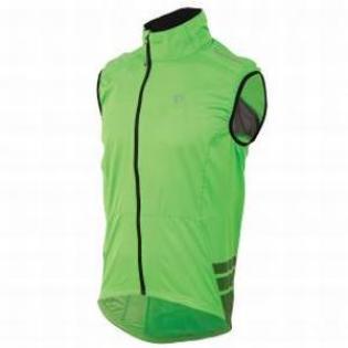 Pearl Izumi Elite Barrier Vest, front.web