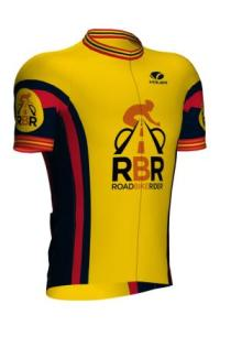 RBR 2015 Red Stripe Jersey Front.300x450.WEB