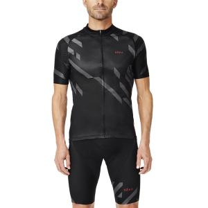 ROKA MENS JERSEY ALL SEASON DARK SLATE FRONT wide grande.WEB