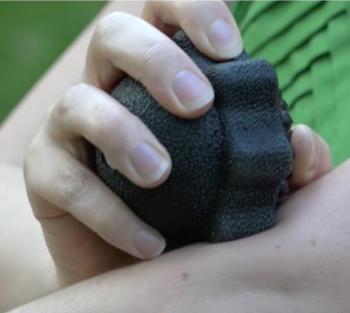 Rollga.Massageball.WEB