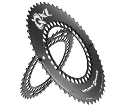 Rotor QXL Rings.web