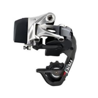 SRAM red e a1 p1 11 redelectronicrearderailleur.WEB