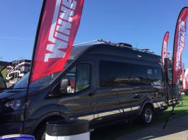 SeaOtter2017.Winnebago.WEB
