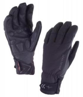 SealSkinz.Highland.Gloves.WEB
