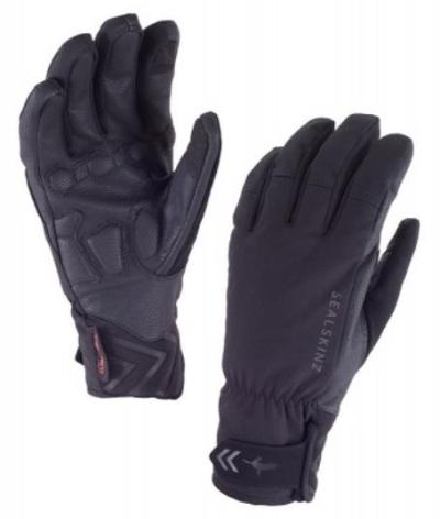 SealSkinz.Highland.Gloves.WEB