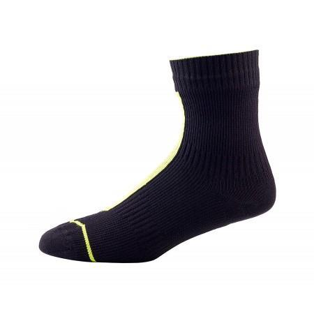 SealSkinz.WaterproofCycling.Socks.WEB