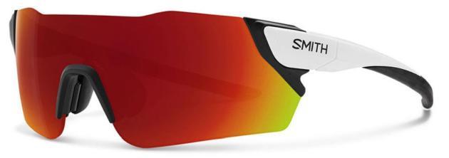 Smith Attack Sunglasses.WEB