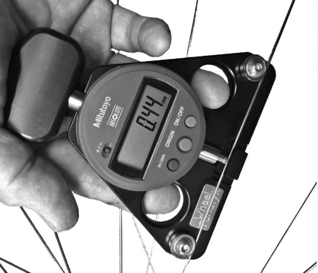 WheelFanatykTensiometer.WEB