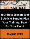 Your Best Season Ever Bundle, Parts 1 & 2