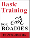 Basic Training for Roadies