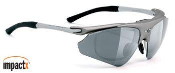 3a9e13d76f Rudy Project Prescription Sunglasses - Road Bike Rider