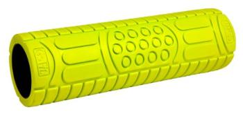 gofit massage roller3.WEB