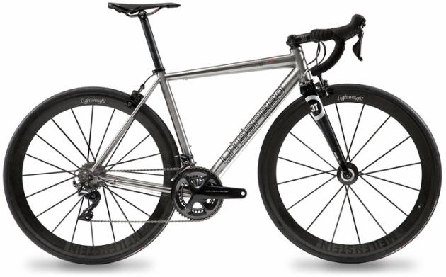 litespeed t1sl titanium road bike 108.WEB