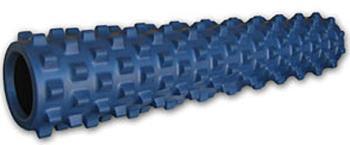 rumble roller massage.WEB