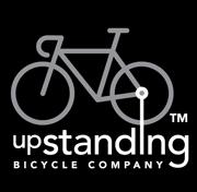 UpStanding Bicycle Company