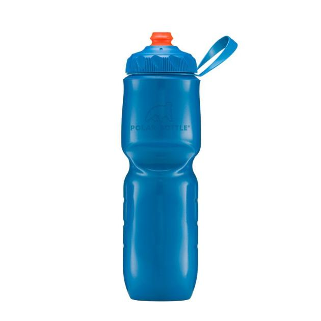 zipstream color series royal sport bottle.WEB