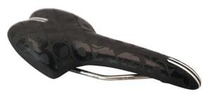 kontact saddle