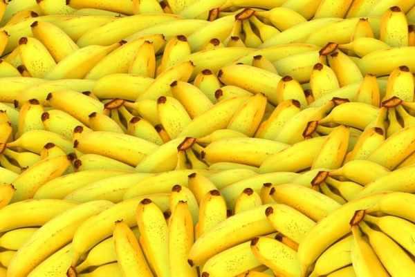 bananas fb