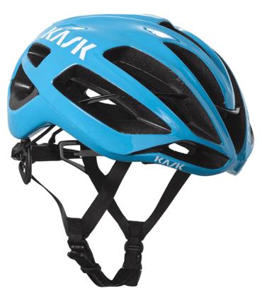 KASK Protone Bicycle Helmet Review