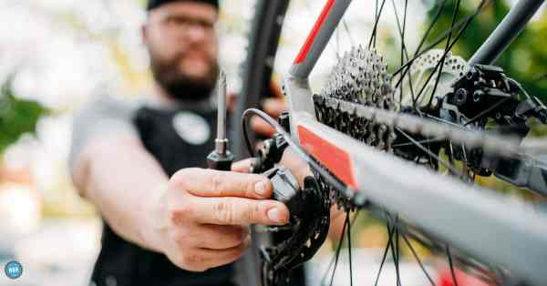 Tips for Buying Used Road Bikes part 2: How to Inspect a Used Bike