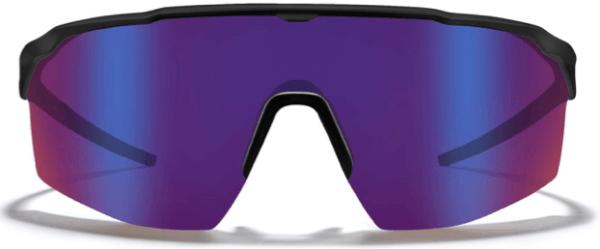 ROKA Sunglasses Models SR-1X, SL-1 and Halsey Review