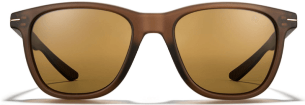 bd79766ec05 Halsey Sunglasses Blend Classic Styling and Modern Performance