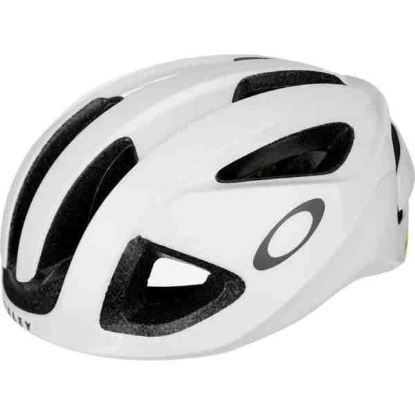 e7139a0492 Oakley ARO 3 Bicycle Helmet Review - Road Bike Rider