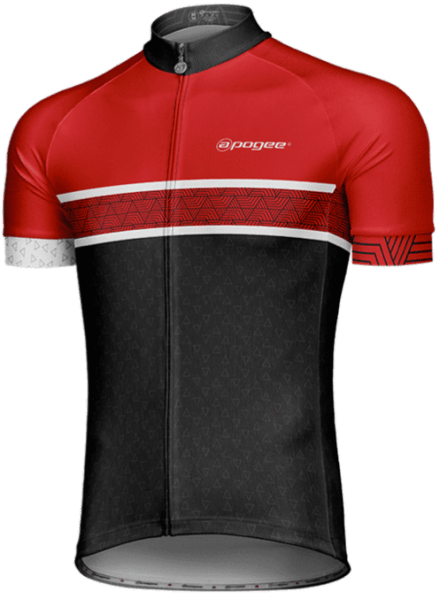 Apogee Sports Elite Short Sleeve Jersey and Club Bibshorts Review