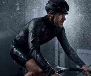 gore shakedry cycling jacket