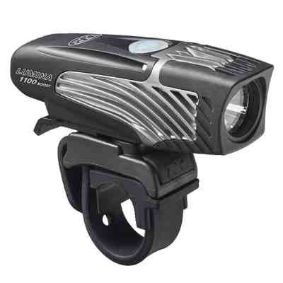 nite rider 1100 bike light