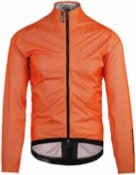ASSOS Equipe RS Cycling Rain Jacket and Mille GT Cycling Winter Jacket Reviews