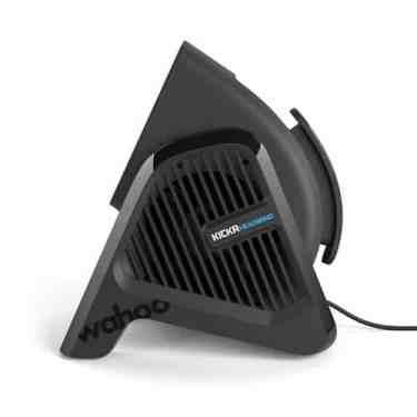 wahoo headwind smart fan