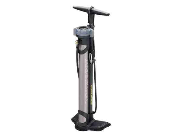 topeak joe blow tubeless floor pump