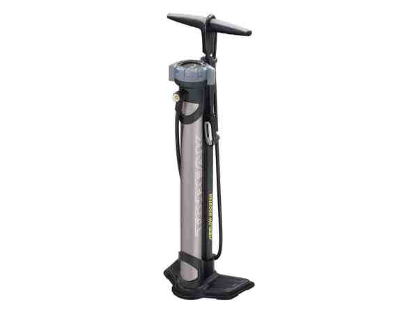 Best Tubeless Bicycle Floor Pumps For 2019 Road Or Mtb