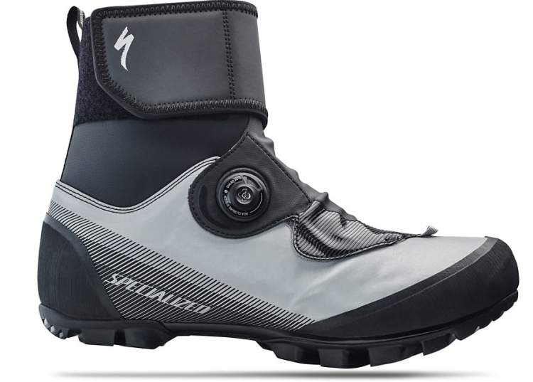 specialized cycling winter boots