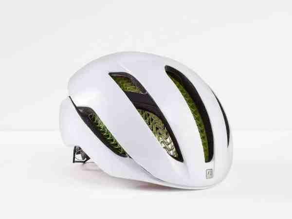 Bontrager XXX WaveCel Helmet First Impressions Review