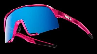 100% S3 Sport Performance Sunglasses Review