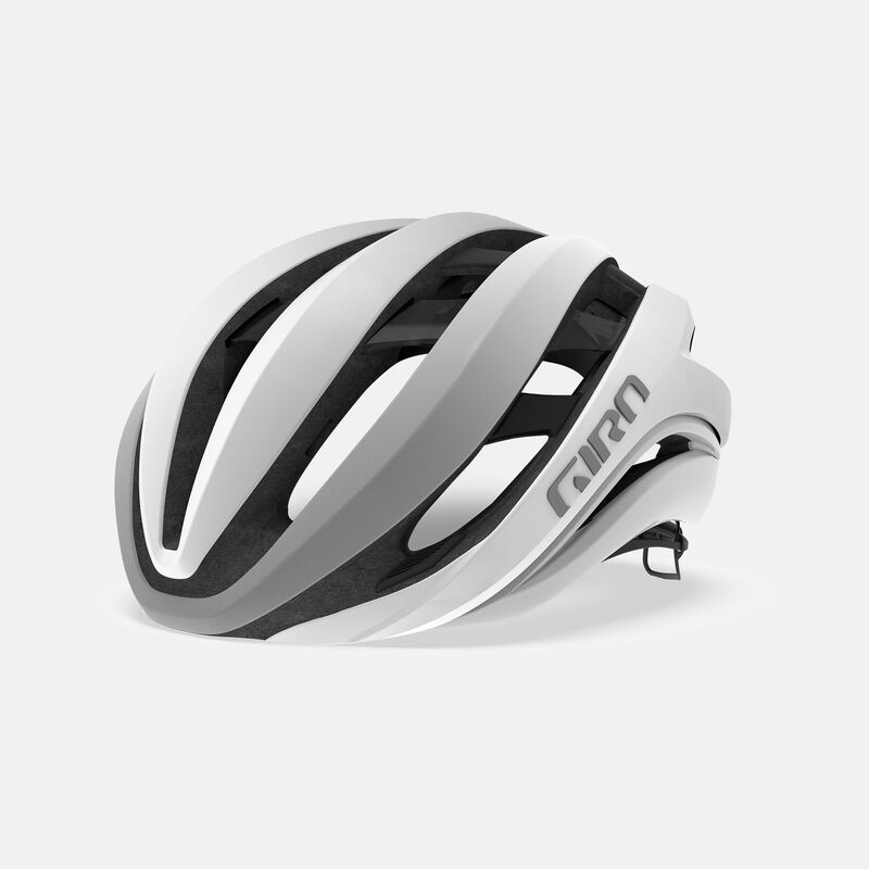 Giro Aether Spherical Helmet mips