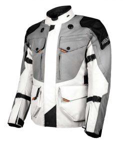 giacca Titanium Hevik fronte