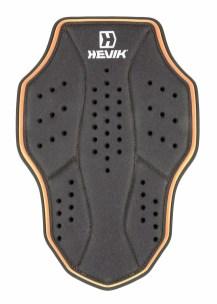 hevik paraschiena full back armor