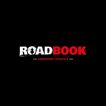 Redazione collaboratori RoadBook