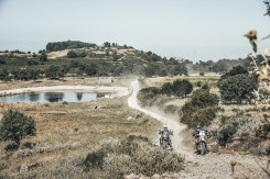 gibraltar-race-novita-2018-03